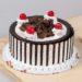 Gyors desszert sütés nélkül